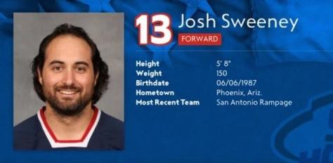 josh-sweeney-631x473