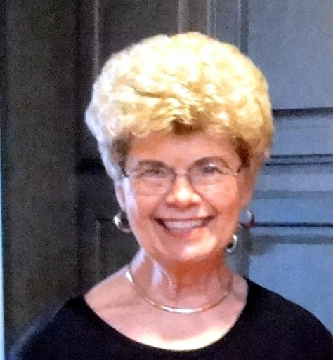 Tanya J.